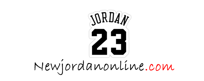 Buy cheap air jordan shoes - newjordanonline.com