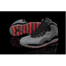 new product 054be fdc30 Cheap 2018 Jordan 10 - Buy Air Jordan Retro 10 Shoes Online